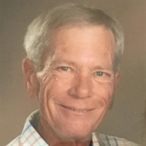 Mr. Robert Shelton Shore
