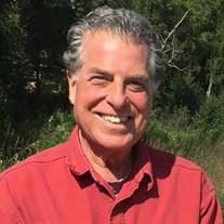 Howard R. Braun