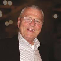 James R. Grzegorek