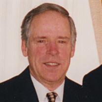 Daniel T. Stokoe