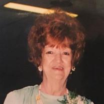 Janice K. Denton