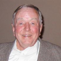 Eugene Torgerson