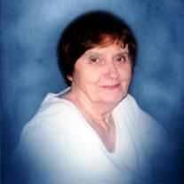Martha Ann Henning