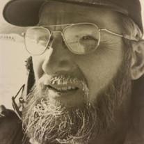 Dale H. Cramer