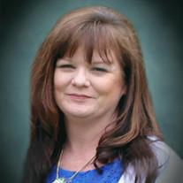 Elizabeth Joanne Rhodes