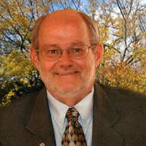 Hal Williamson