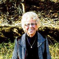 Phyllis A. Brozio
