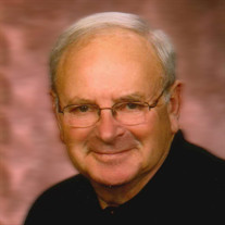 Reuben Van Beck