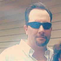 Randy D. Arbogast