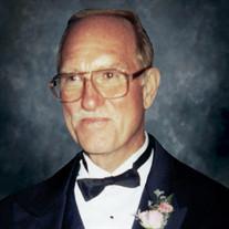 James Charles Nikolai