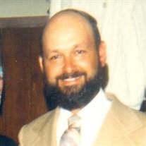 Bobby D. Phipps