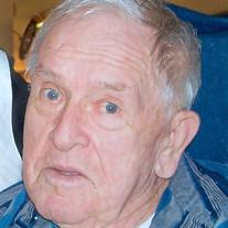 Donald L. York