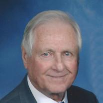Ken Houston Viator