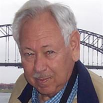 Marvin L. Solomon