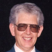 Charles Grayson Dixon, 83, Collinwood, TN