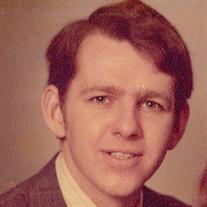 Lee W. Allison