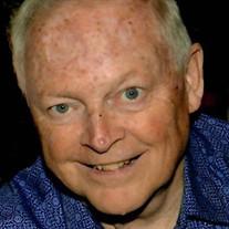 Wm. Dennis Green