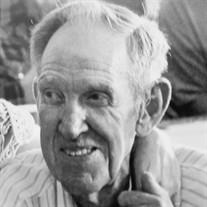 Elmer D Gibbons