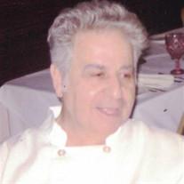 Elisio E. DiVitto
