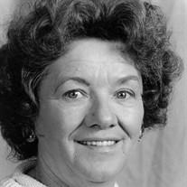 Shirley H. McCarthy