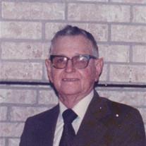 "Jim  Bryan ""J.B."" Kolb"