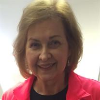 Maria Rengers