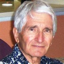 Nino Cesare Bennicelli