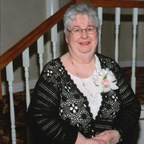 Lois E. Fesi