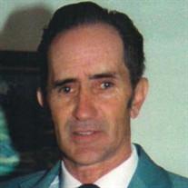 Owen Ellis Howard