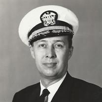 Howard G. Nelson