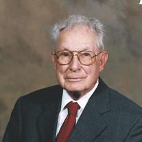 Harry Lee Newton Sr