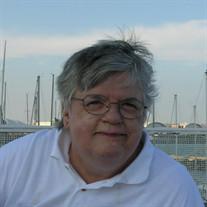 Camille  Mary  Kellogg