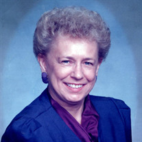 Dolores Ann Sleva
