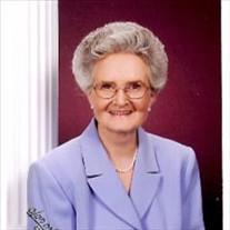 Nancy L. Allen