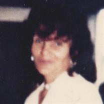 Clara Rios