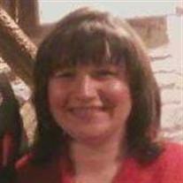 Karla Kay Arnold