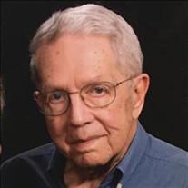 John Auwerda