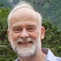 Gerhard Kreikebaum