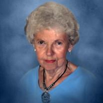 Mrs.  Norma J. Neville