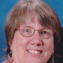Bonnie  L.  Zimmer