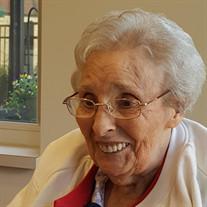Erma Jean Dreese