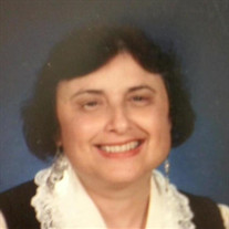 LuAnn Marie Theinert