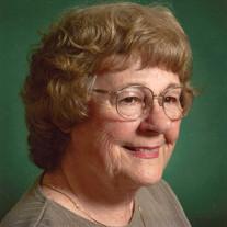 Mary Louise Quinn