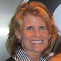 Kay Cochran Albright