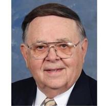 Walter A. Mayfield Jr.