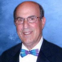 John  J. Chaite