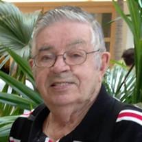 George H. Dellinger