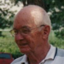 Edward W. Carbert