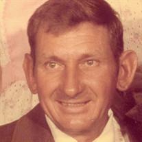 George Joseph Mickalka