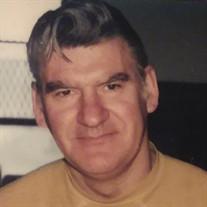 Kenneth E. Weisl